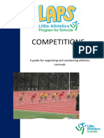 competitions-resource