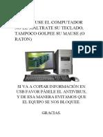 USO DEL COMPUTADOR.docx