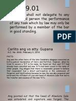 CANON-9-Rule-1-2