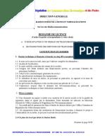 ARCEP-Demande-de-Licence-réseau-télécommunication-et-fourniture-des-services1