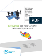 AFConsulting-Catalogue-Informatique-2016.pdf