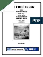 NDT Code Book Made Easy for ASME BPVC, ASME B31,AWS D1.1 & API 1104.pdf