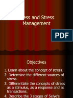Stress-and-Stress-Management