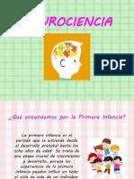 Neurociencia.pptx