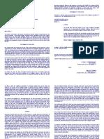 1 - BPI vs. FIDELITY