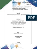 Anexo 1-Tarea 1-Espacio muestral, eventos, operaciones y axiomas de probabilidad -6