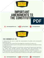 Constitutional_Amendments.pdf