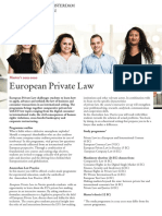 flyer-european-private-law