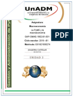 GMAE_U3_A3_JOCM.docx