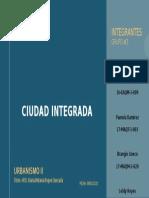 ECOLOGIA PRESENTACION.pptx