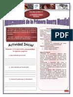 G2Medio2020 IGM.pdf