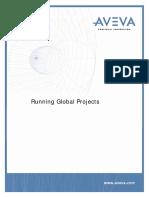 PDGRGP.pdf