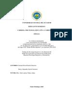 T-UCE-0019-SSD-011.pdf