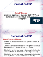 300335147-signalisation-SS7.pdf