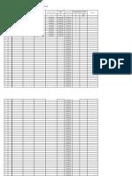 Respontime Dalam Menangani Ganguan Software dan Hardware ≤ 60 menit.xlsx