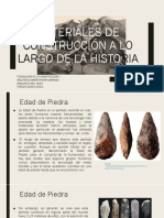 2. Materiales de Construcción a lo largo de la Historia.pdf