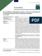 270-Texto del artículo-1393-1-10-20191218.pdf