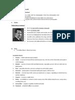 GROUP-5-Written-Report-Final.docx