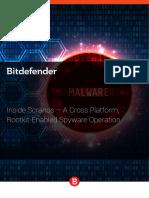 Bitdefender-Whitepaper-RootKit-CREAT3432-en-EN.pdf