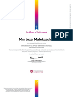 introduction-to-applied-linguistics_certificate_of_achievement_gqlqv5x - Copy