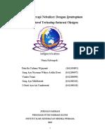 Efektivitas Terapi Nebulizer Dengan Ipratropium.docx