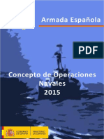 ArmadaEspanola_COPNAV.pdf
