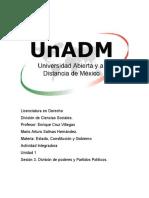 M2_U1_S3_MASH.docx
