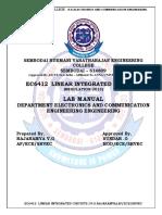 lic_lab_manual
