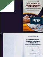 GUIA PRACTICA DE CALCULOS LABORALES EN COSTA RICA-1.pdf
