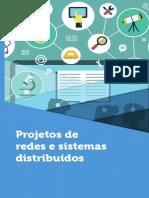 Projetos de Redes e Sistemas Distribuídos.pdf