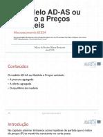 Macro cap 5.pdf