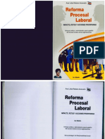 Reforma Procesal Laboral full.pdf