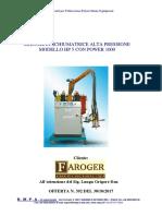 HP5 OFF.392 -faroger.pdf