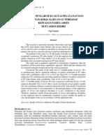 3-11-1-SM_Yunanto.pdf