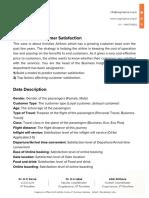 Alankan_Case Study.docx.pdf