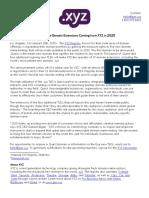 Quest_Press_Release_genxyz.pdf