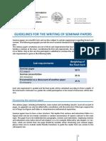 Guidelines_Seminar_Paper_NEW_14.10.15