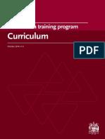 ANZCA-curriculum-v1-9
