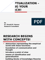 MPA RES 1 - Conceptualization.ppt