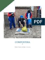 COMPOSTERA.docx