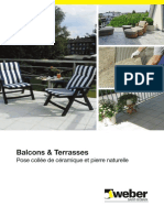 Balkone_Terassen_2017_fr.pdf