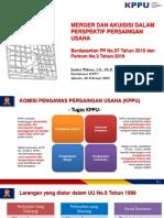 merger untuk ikatan notaris indonesia (ini)