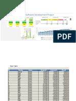 project-management-template 201806.xlsx