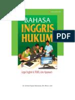 123dok_bahas_inggris_hukum_legal_english_toefl_like_approach_buku_ajar.pdf