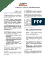 Conditions Particulières.pdf