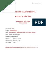 planificare_calendaristica_anuala_muzica_si_miscare_clasa_a_iiia