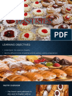 Group 2 Pastries.pptx