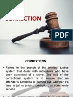 CORRECTION-FINAL.pptx