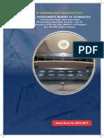 Sir-MVIT-Handbook-2018-19