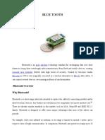 Bluetooth doc-1